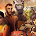 star wars rebels characters uhd 4k wallpaper