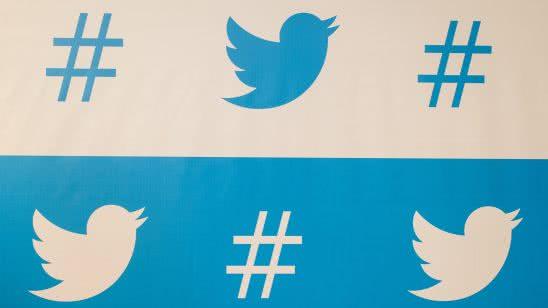 twitter hashtag uhd 4k wallpaper