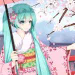 """<span itemprop=""""name"""">Vocaloid Hatsune Miku</span>"""