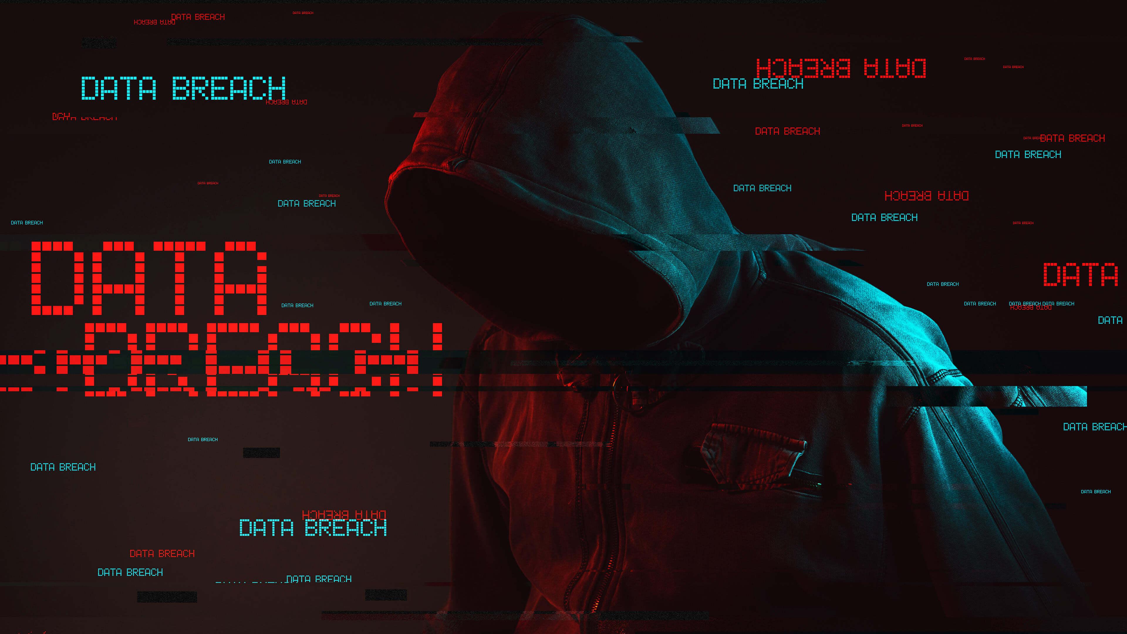Hacker UHD 4K Wallpaper | Pixelz