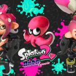 splatoon 2 octolings uhd 4k wallpaper