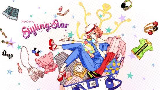 styling star uhd 4k wallpaper