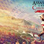 assassins creed chronicles india uhd 4k wallpaper