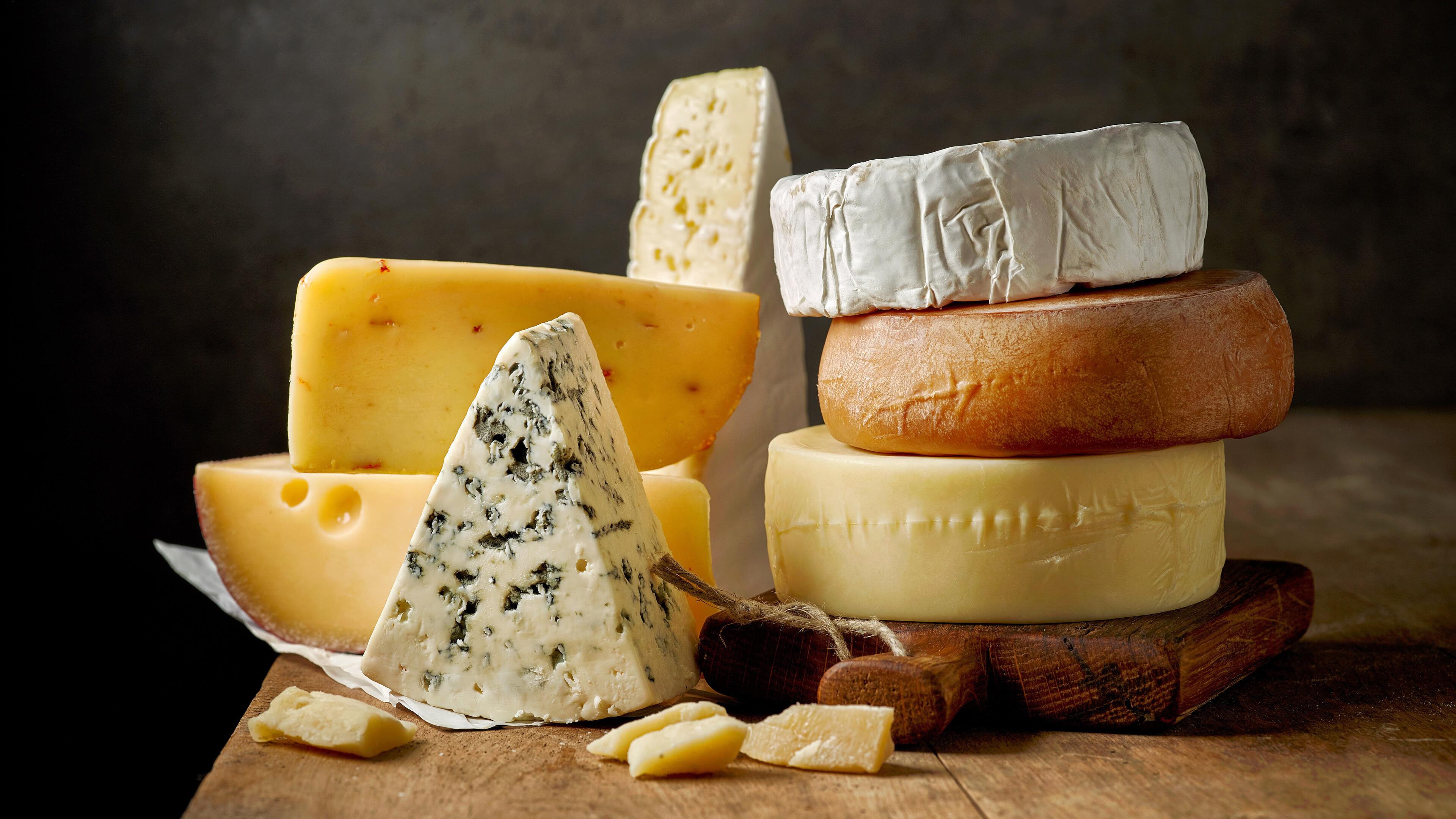 cheese wheels uhd 4k wallpaper