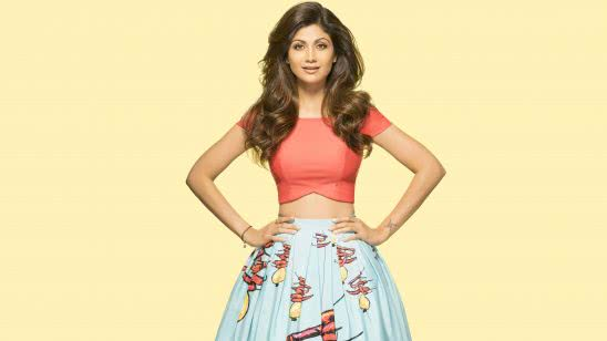 shilpa shetty photoshoot uhd 4k wallpaper