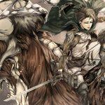 attack on titan eren yeager and levi ackerman uhd 4k wallpaper