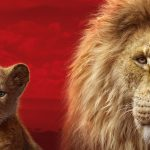 lion king 2019 simba mufasa uhd 4k wallpaper