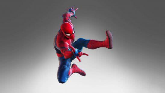 marvel ultimate alliance 3 spiderman uhd 4k wallpaper