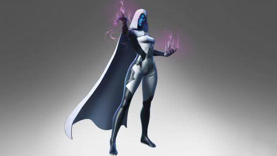 marvel ultimate alliance 3 supergiant uhd 4k wallpaper