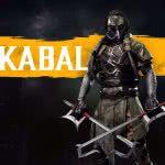 mortal kombat 11 kabal uhd 4k wallpaper