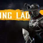 mortal kombat 11 kung lao uhd 4k wallpaper