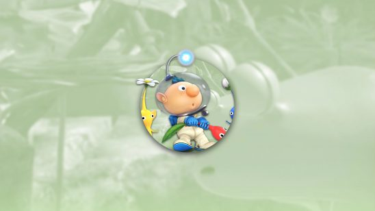 super smash bros ultimate olimar alph uhd 4k wallpaper